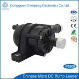 Pompa ad acqua di CC 12 per il radiatore dell'automobile con risposte del segnale di Fg