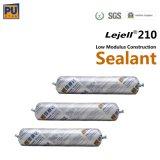 Adhésif de puate d'étanchéité de l'unité centrale Lejell210 pour la construction