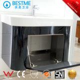 Governo dell'acciaio inossidabile di buona qualità con Nizza il prezzo (- da B6008)