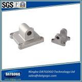 De hete Verkoop paste Hoge Precisie CNC Machinaal bewerkend aan Aluminium Geanodiseerde Schakelaar