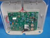 Mono EAS allarme di sistema di distanza largamente diretta rf che taccheggia sistema per Supermaket, memoria di monili, indumento