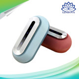 Caixa MP3 Bluetooth sem fio Speaker&#160 sadia portátil do altifalante estereofónico profissional dos multimédios mini;