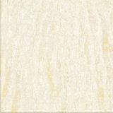 Los materiales de construcción de China pulieron precio de cerámica del azulejo de suelo de la talla estándar