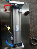 수평한 단 하나 맨 위 풀 충전물 기계 충전물 장비