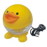Filtro de ar eletrônico da água do USB da venda por atacado da fábrica