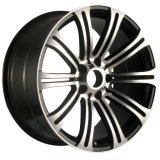 колесо реплики колеса сплава 18inch для Bmw