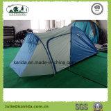 4 Personen-wasserdichtes kampierendes Zelt mit Wohnzimmer