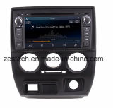 Lettore DVD dell'automobile Android5.1/7.1 per Lifan Fengshun GPS