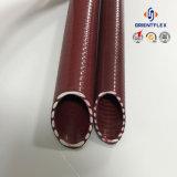 Boyau d'aspiration de PVC d'approvisionnement de constructeur de la Chine