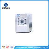 Lavandaria do Hotel Máquina de lavar roupa Xgq-20f Máquina de lavar