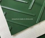 中国の製造者PVC上塗を施してある移動ベルト