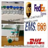 99% Fertirelin puro para o Peptide 38234-21-8 do edifício de corpo