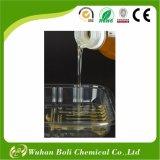Grüner unverschmutzter guter Spray-Kleber des China-Lieferanten-GBL
