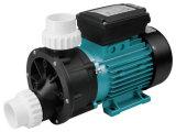 BADEKURORT Geräten-Wasser-Pumpe