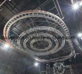 큰 쇼 (YZ-D223)를 위한 교체 가벼운 홀더
