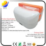Gebrauch-Ausgangsgebrauch-Mahlzeit-Kasten-elektrischer Heizungs-Mittagessen-KastenPortable Bento des Auto-12V-240V