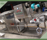 Date Ligne de production de lavage et de séchage de palme