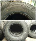 315 / 60r22.5 Neumático de remolque Neumático de TBR Neumático para camión de servicio pesado