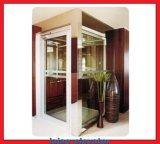 خضراء [إنفيرونمنت بروتكأيشن] منزل مصعد مصعد مع آلة [رووملسّ]