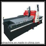 최신 판매 휴대용 CNC 100mm 금속 플라스마 CNC 절단기