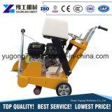 Резец дороги автомата для резки дороги высокой эффективности Yg с самым лучшим ценой