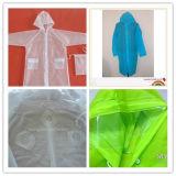 Машинное оборудование PVC польностью пневматической заварки пластичное для дуя игрушек