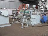Ybpeg fünf Schicht-Luftblasen-Film-Hersteller hergestellt in China