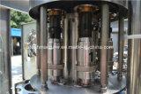 フルオートマチックの純粋な天然水の瓶詰工場および生産ライン