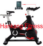 escada rolante home, equipamento da ginástica, aptidão, escada rolante comercial, bicicleta HB-2015 de giro comercial