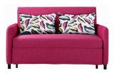 Moderne Möbel-Funktionssofa-Bett für Hotel-Möbel
