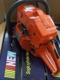 La catena della benzina del colpo degli strumenti 2 della mano ha veduto Hu61