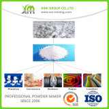 Hoher Reinheitsgrad-KalziumCabonate CaCO3