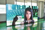 Outdoor / Indoor Rental Full Color Die-Casting Painel de tela de tela de tela China Factory Advertising (P3.91, P4.81, P5.95 500X500)