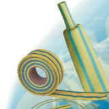 Tubo dello Shrink di calore del PE del collegare elettrico di alta qualità