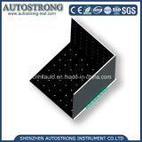 Sicurezza elettrica di Autostrong che verifica l'angolo nero della prova