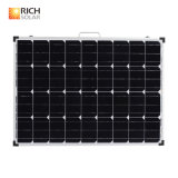 Célula solar plegable del panel solar de Sunpower 180W 2 Semi-Flexibles de la eficacia alta mono