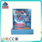 カジノの硬貨によって作動させる鉄ボックススロット賭けるゲーム・マシン