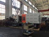 Machine de moulage injection servo de l'économie d'énergie She228