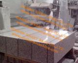 Schaufel-Stein-Ausschnitt-Maschine der starken Platte-GBTS-1200/1600 multi