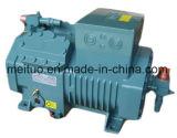Compressore industriale Csh7563-80y di Bitzer per cella frigorifera