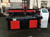 Автомат для резки плазмы CNC Bd-1530-63A с высокой точностью для нержавеющей стали