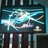 P5 de Module van de Vertoning van het Openlucht LEIDENE Scherm van de Reclame