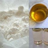 Polvo Nolvadex del esteroide anabólico del citrato de Tamoxifen del Anti-Estrógeno