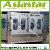 1.5L-5Lミネラル純粋な水びん詰めにする機械