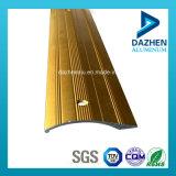 6063 Serien-guter Preis-Aluminiumprofil für Fliese-Ordnung