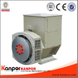 Brushless Synchonous Alternator van Kanpor 50Hz 40kVA Stf184j (Technologie Stamford)