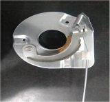 洗濯機の部品のための良質の金属シャフト(ブレーキ組立)
