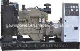 물에 의하여 냉각되는 시스템을%s 가진 디젤 엔진 생성 세트