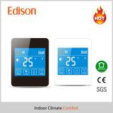 Contrôleur de température de contact d'affichage à cristaux liquides (TX-928)