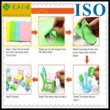 Enfants & rsquor; S Forme de papier EVA Foam
